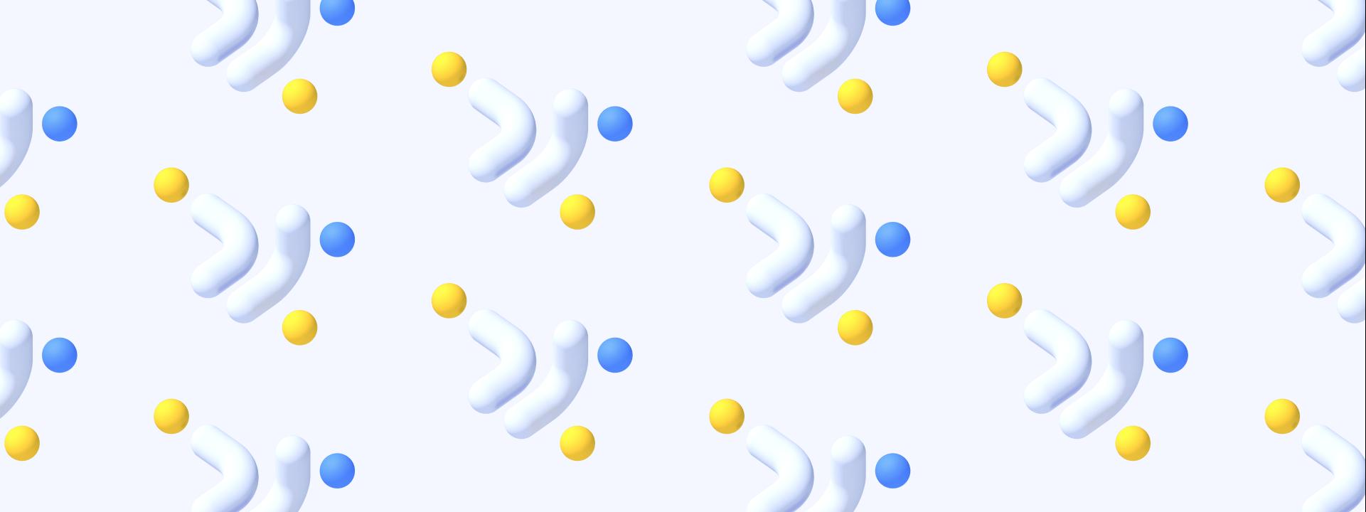 usability illustration blog cover