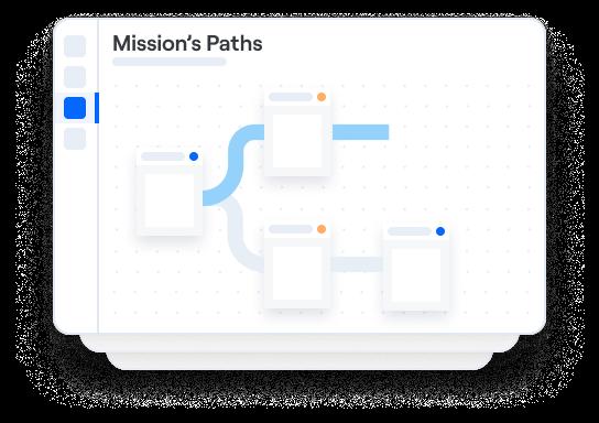 Test your website sign-up flow