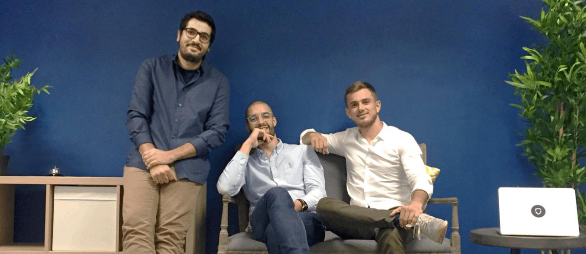 How crème de la crème is powering the leading European freelance platform