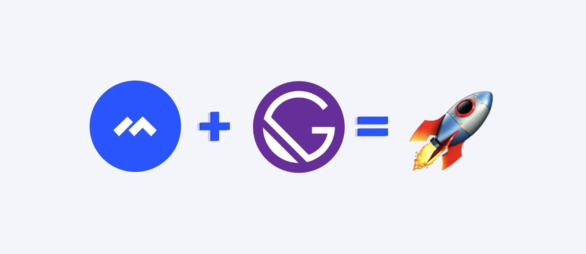 Performance with Gatsby: From Zero to Hero