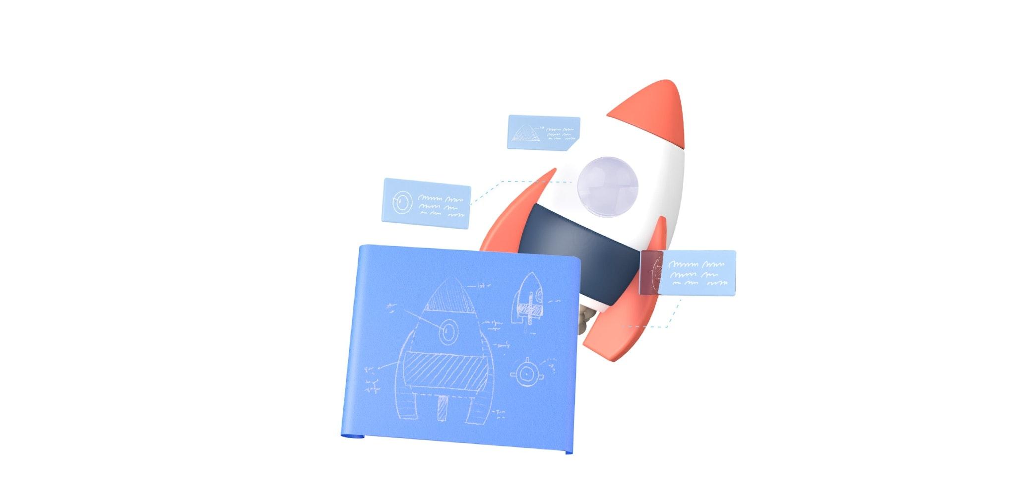 Inside Maze: our product development process
