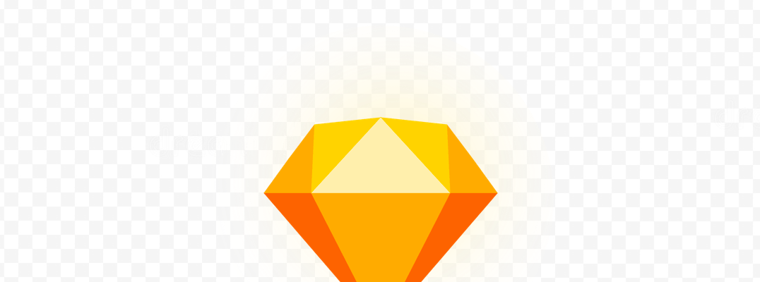 Maze now allows you to test your Sketch prototypes