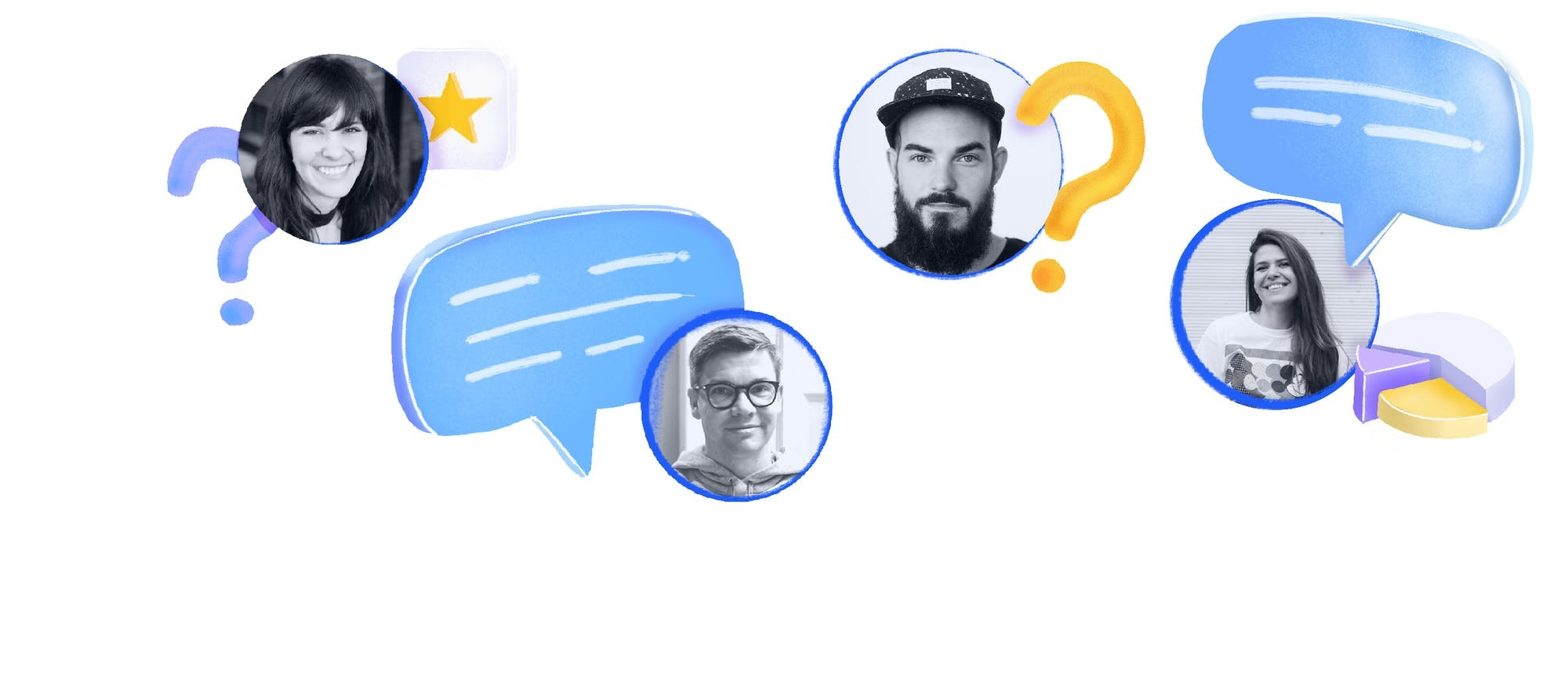 4 key values of user testing, according to these design leaders