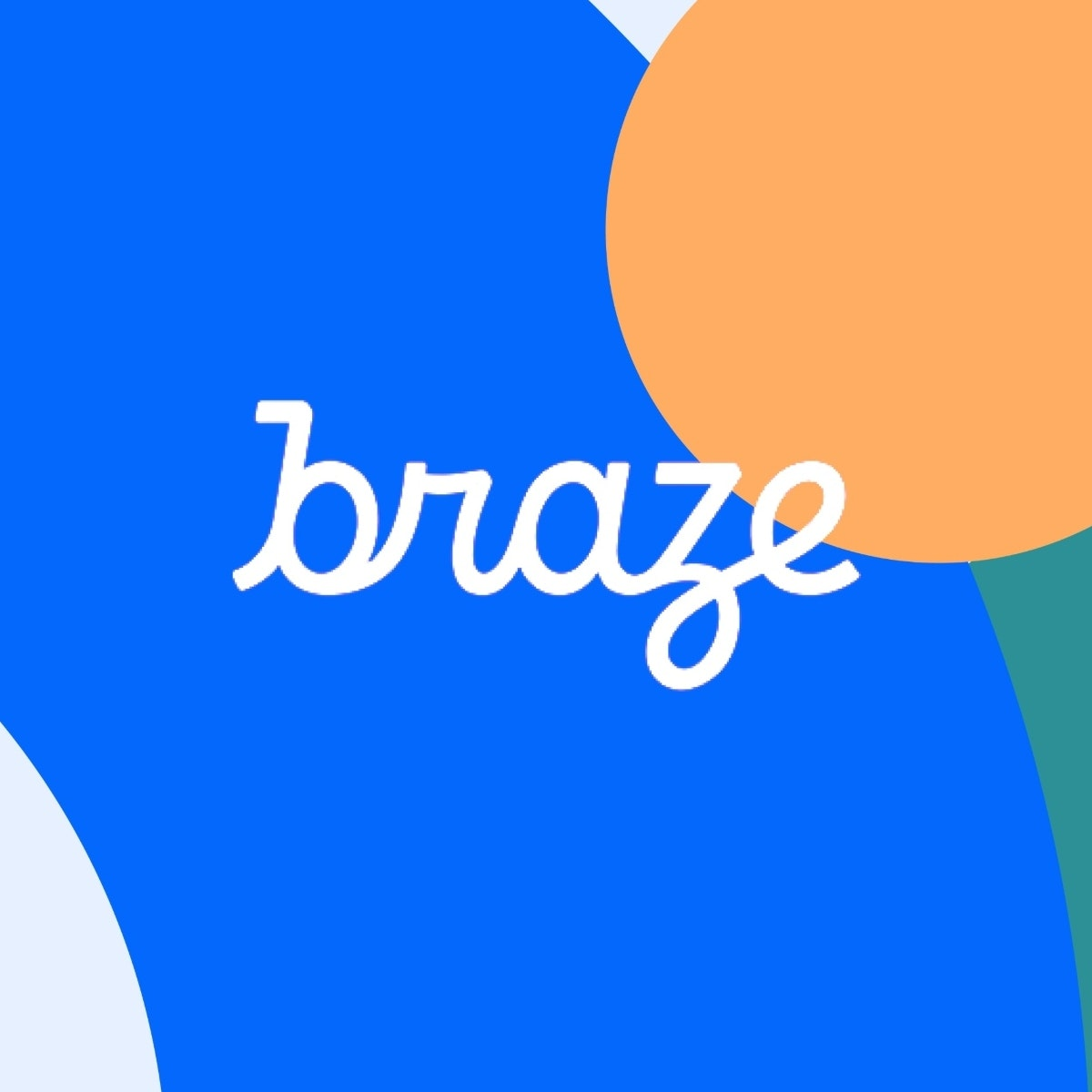 How Braze tested a Figma prototype 3x faster using Maze