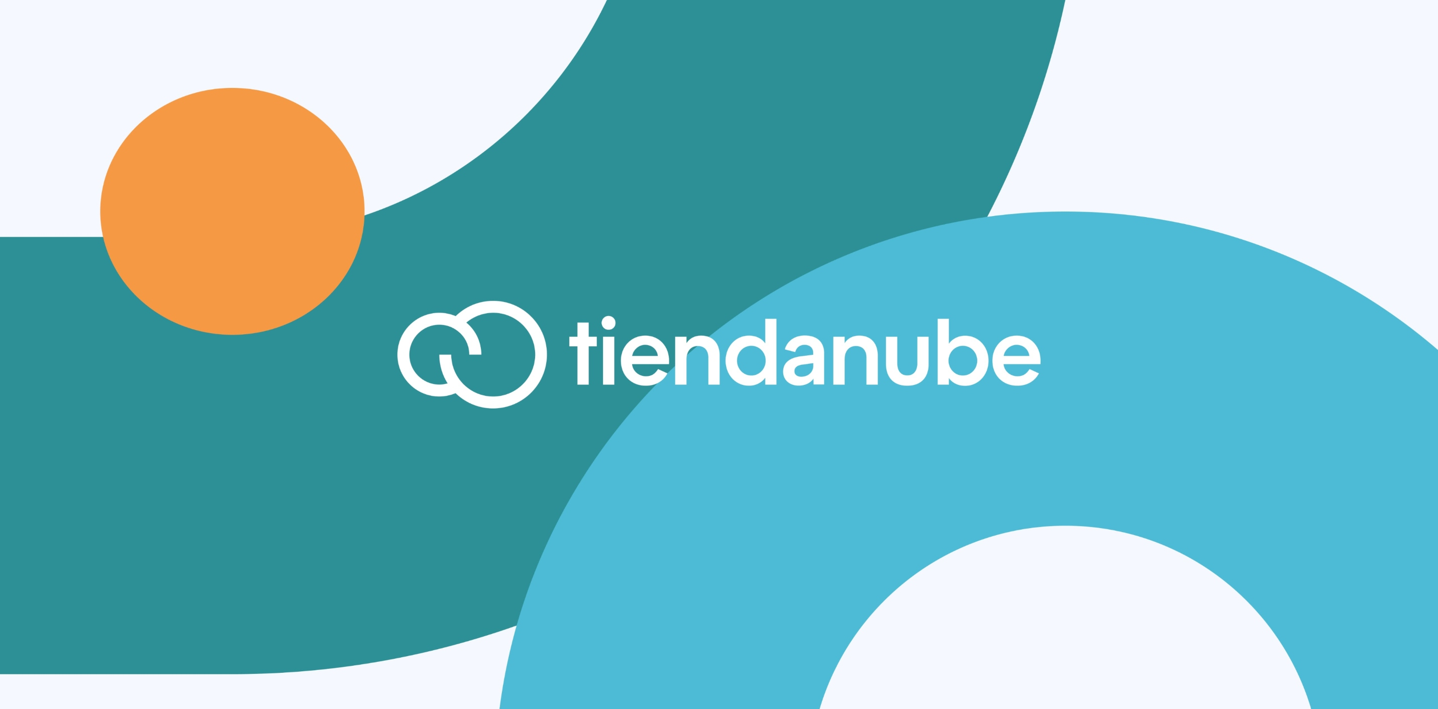 Tiendanube speeds up design iterations from weeks to days