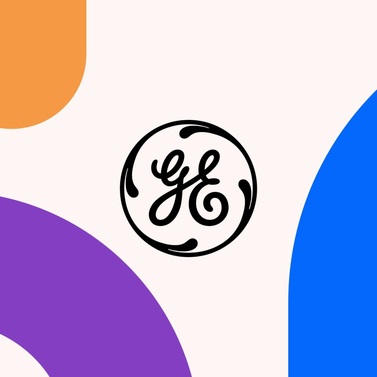 How GE scaled UX through rapid testing with Maze