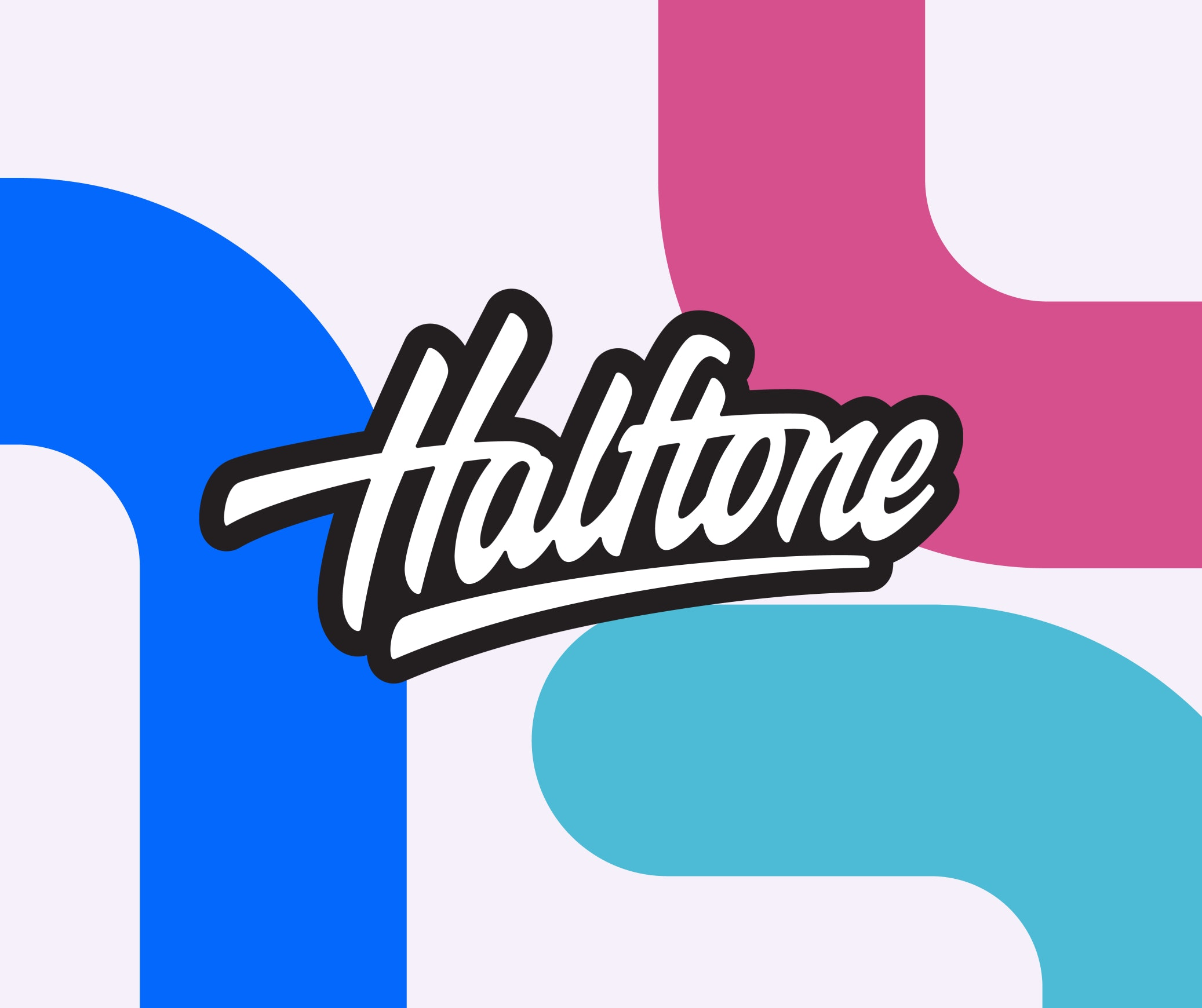 Halftone Digital measures and improves usability with Maze Reports