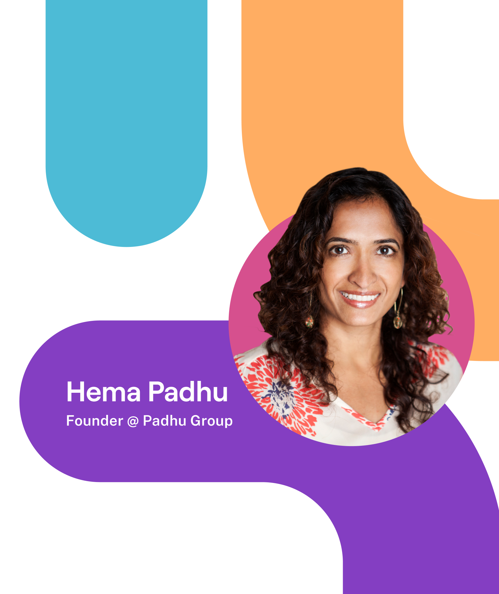How to position your startup: A peek into our process and advice from positioning expert Hema Padhu