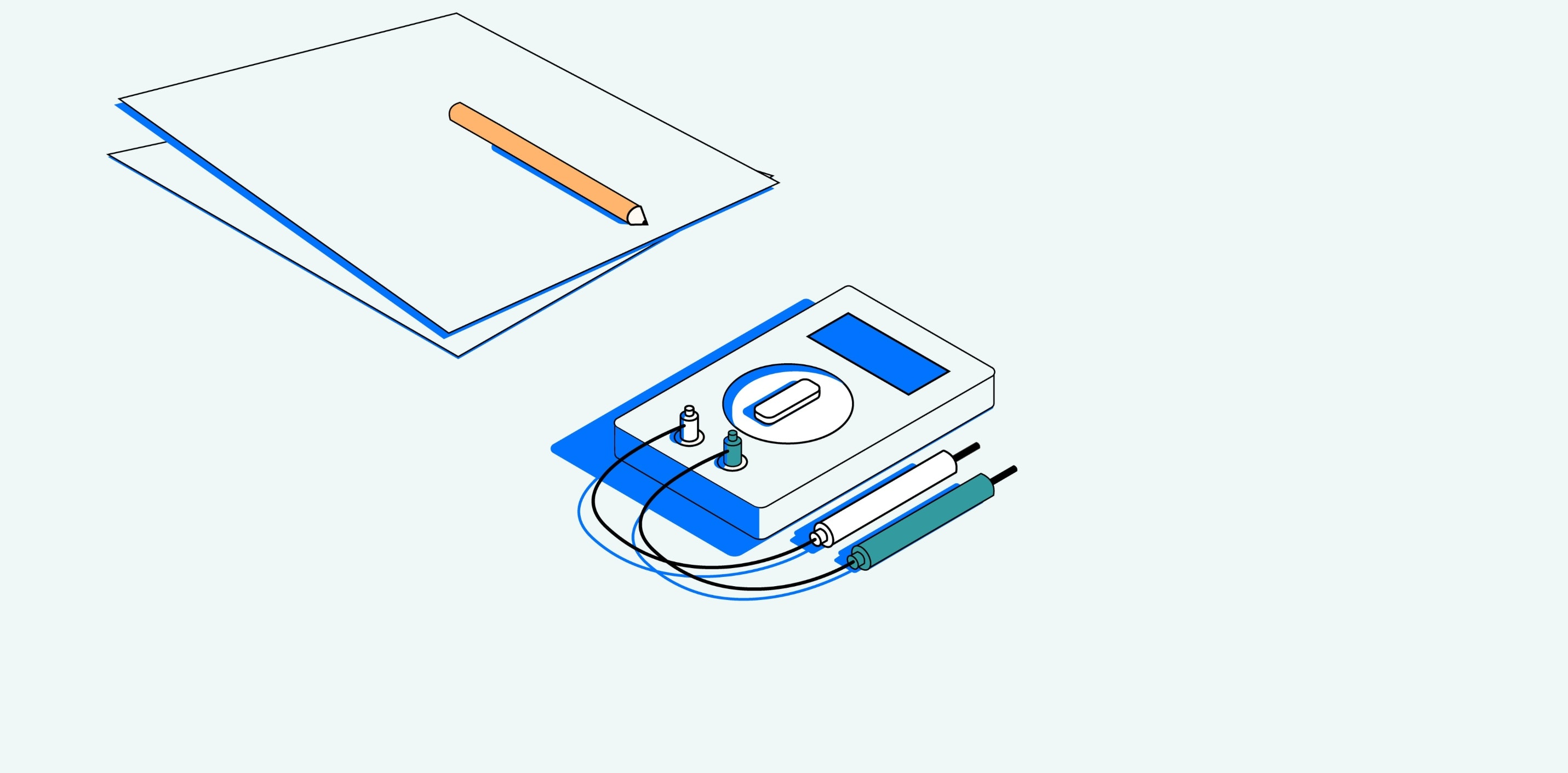 How to test content like a pro: A step-by-step guide