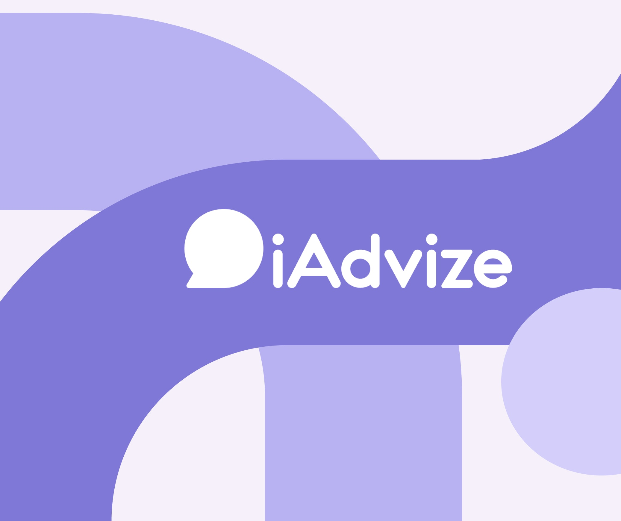 How iAdvize amplified successful product launches with Maze