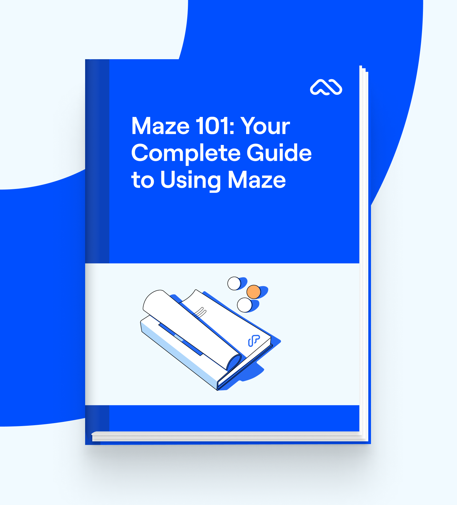 The Complete Guide to Using Maze