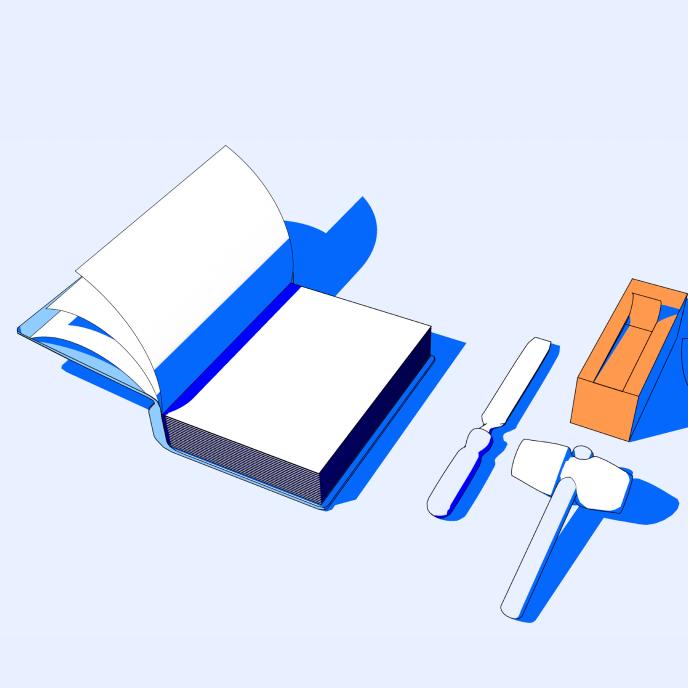 The 6 key principles of UI design