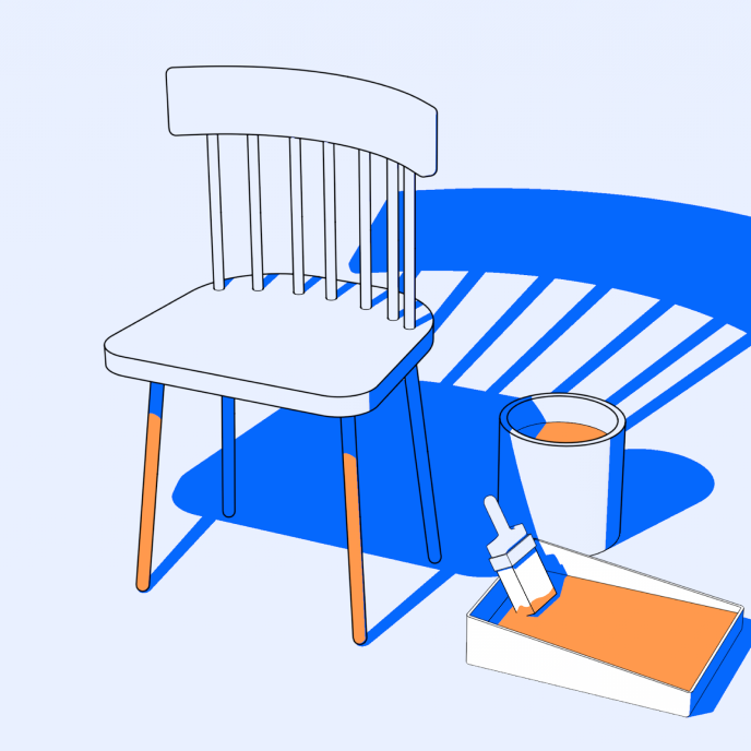 13 inspiring UI design examples