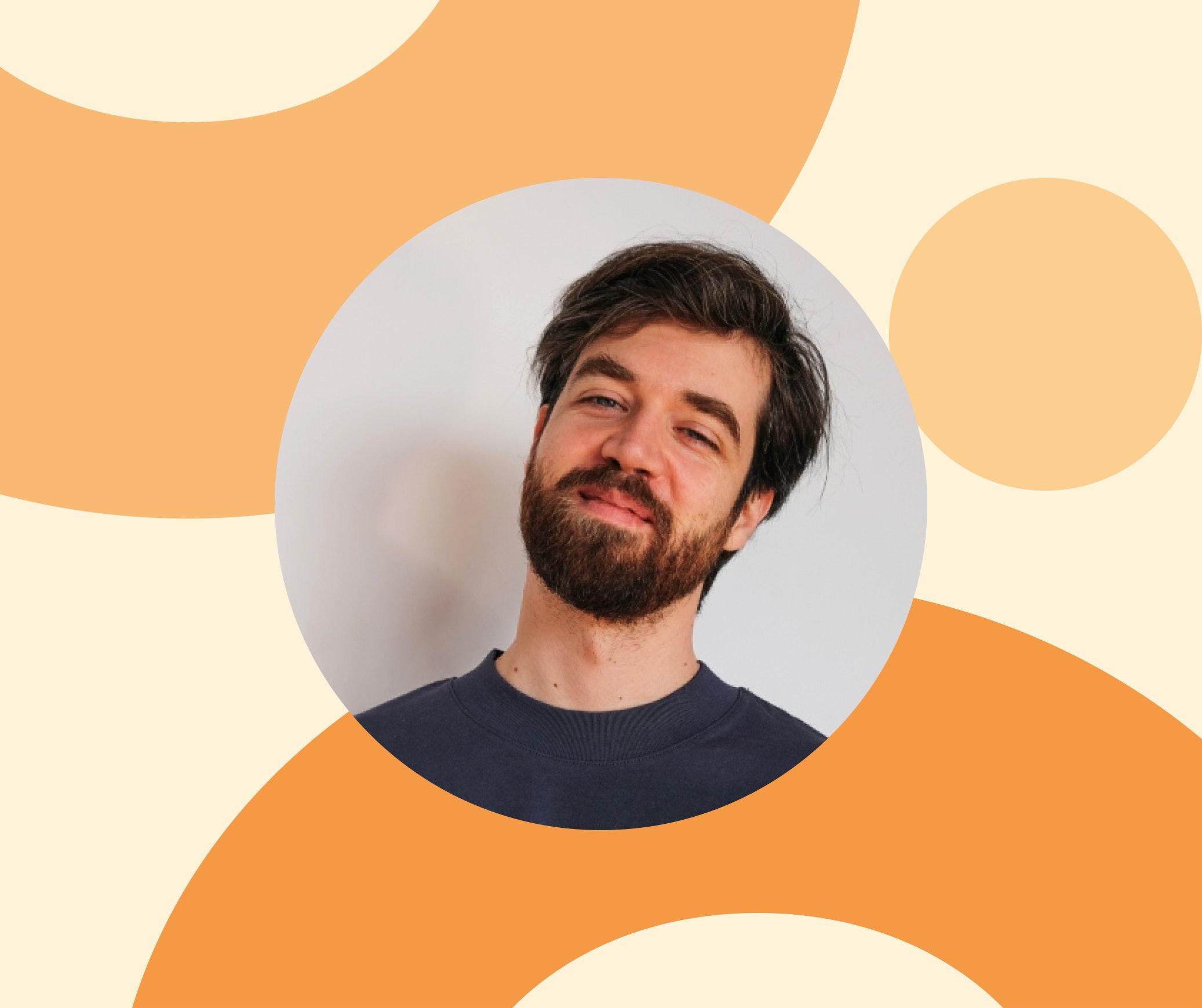 Gabriel Kirmaier's 10 bites of UX wisdom every designer should know