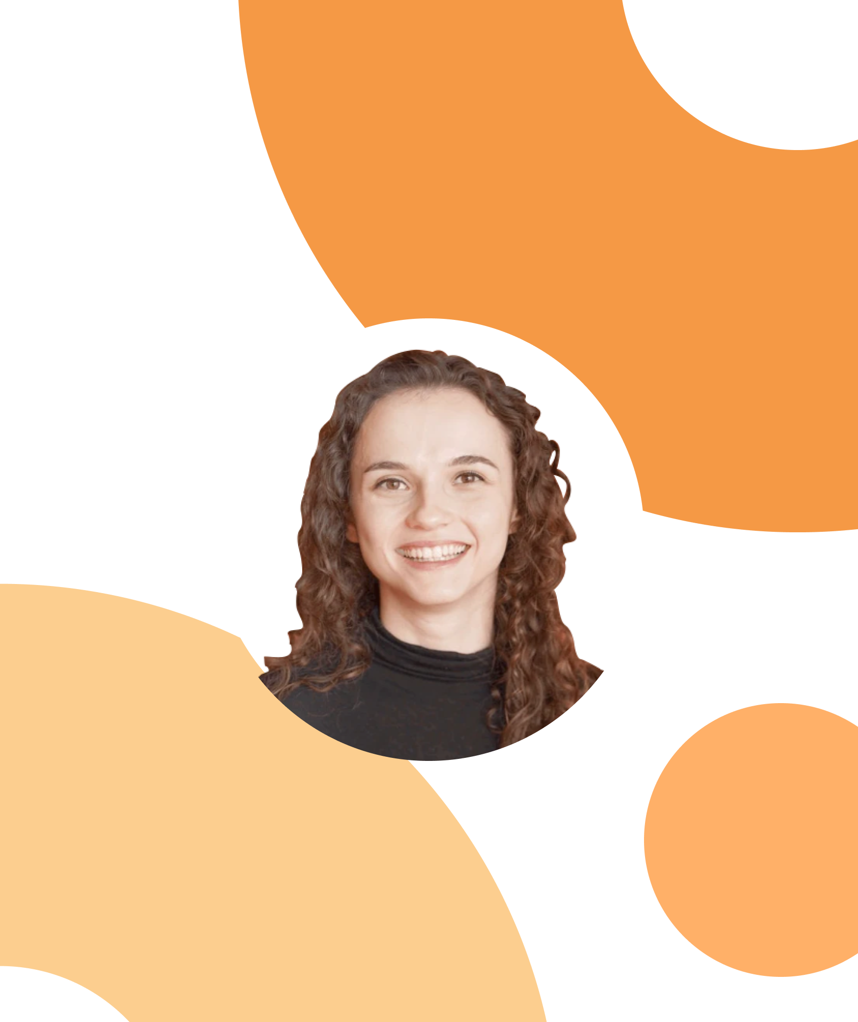 Helen Tsvirinkal on how user testing can improve every stage of your design process