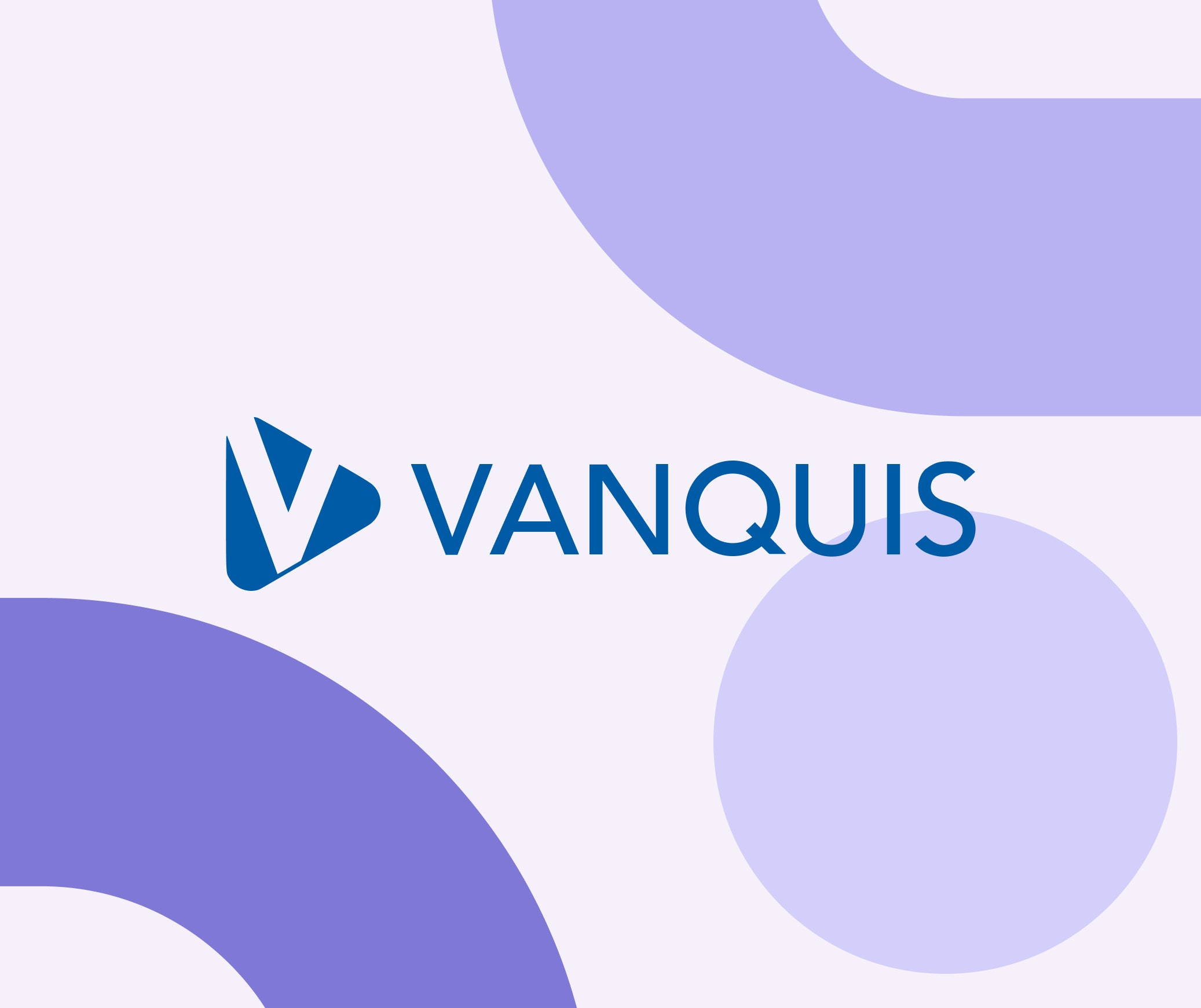How Vanquis Bank brought user insights to the table with Maze