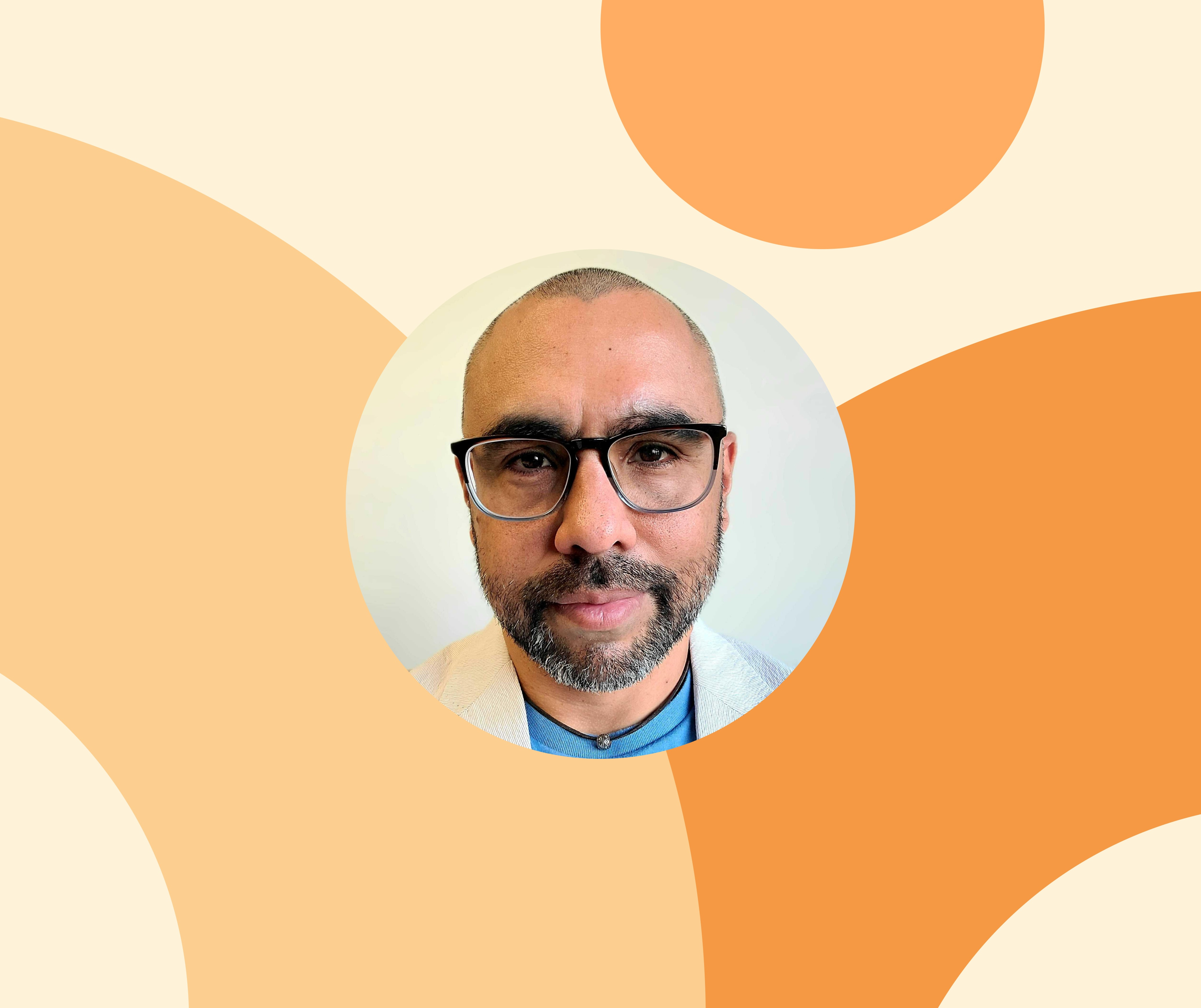 Making a difference: Building meaningful customer relationships with Paul Campillo