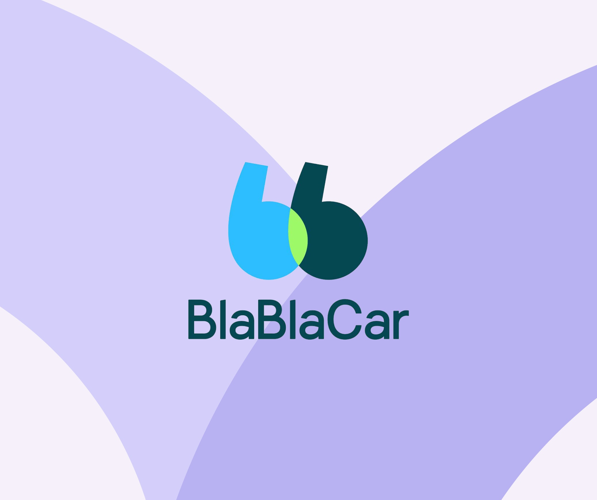 BlaBlaCar democratizes research and testing with Maze
