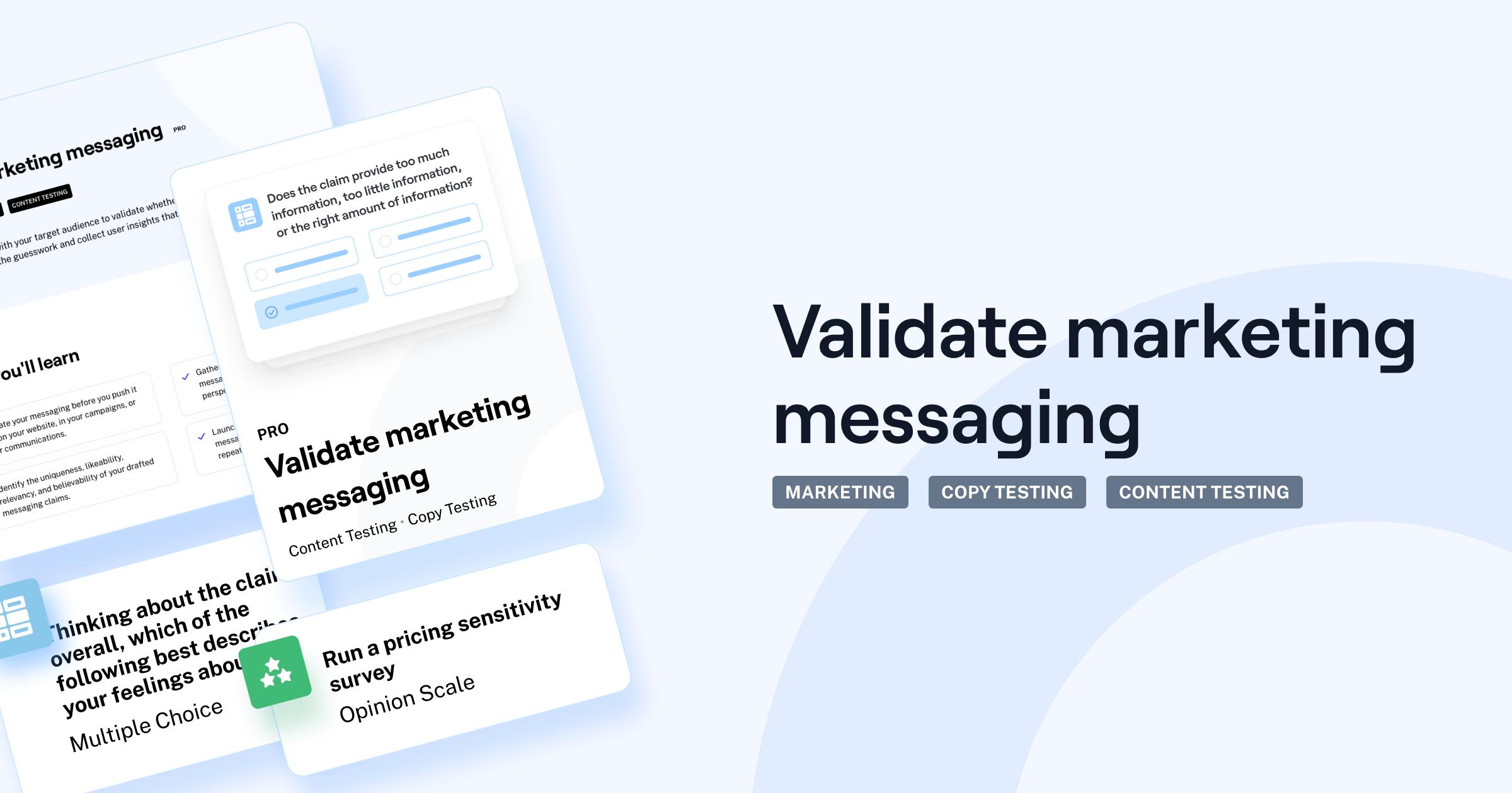 validate-marketing-messaging-template