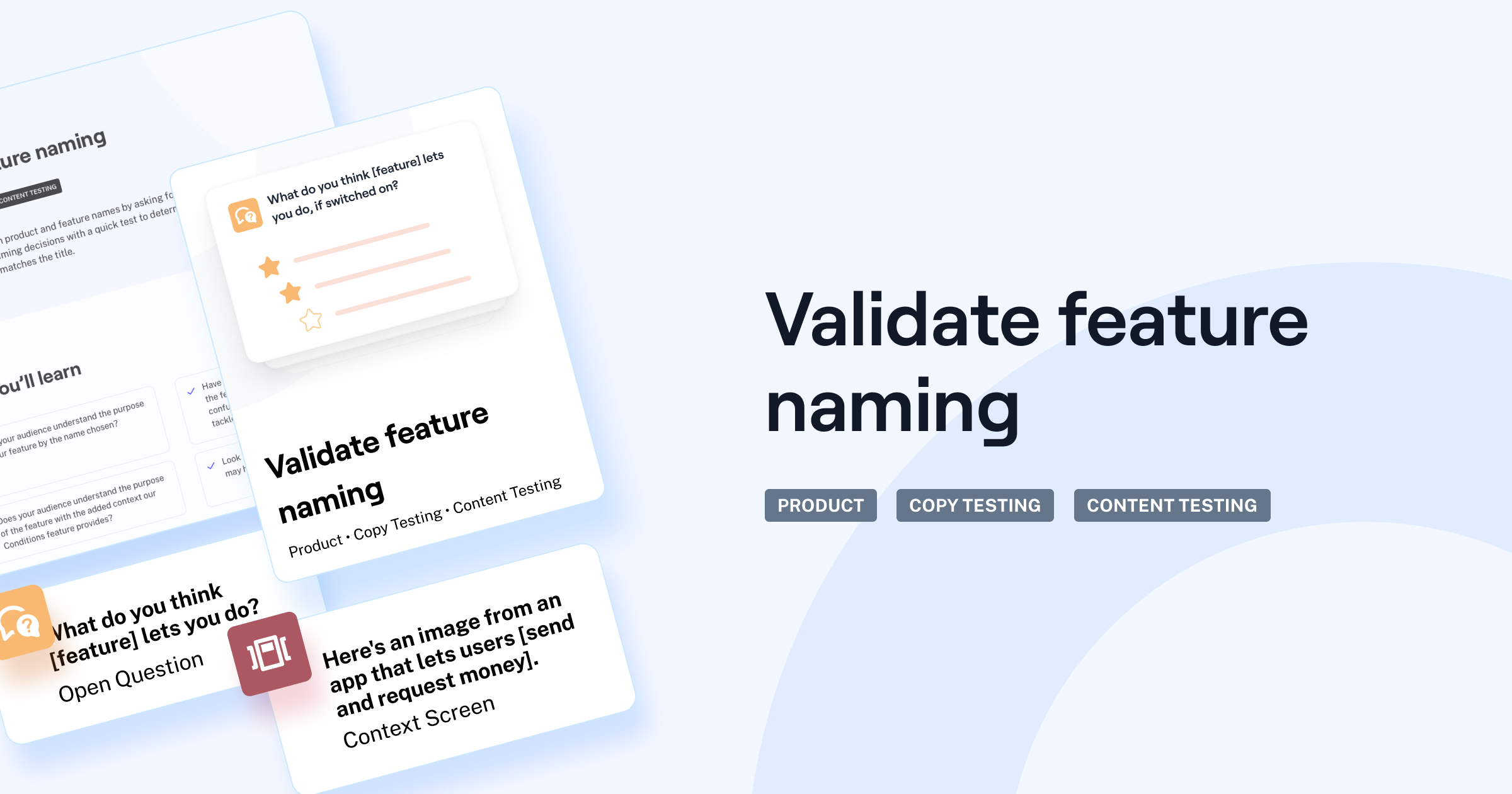 validate-feature-naming-template