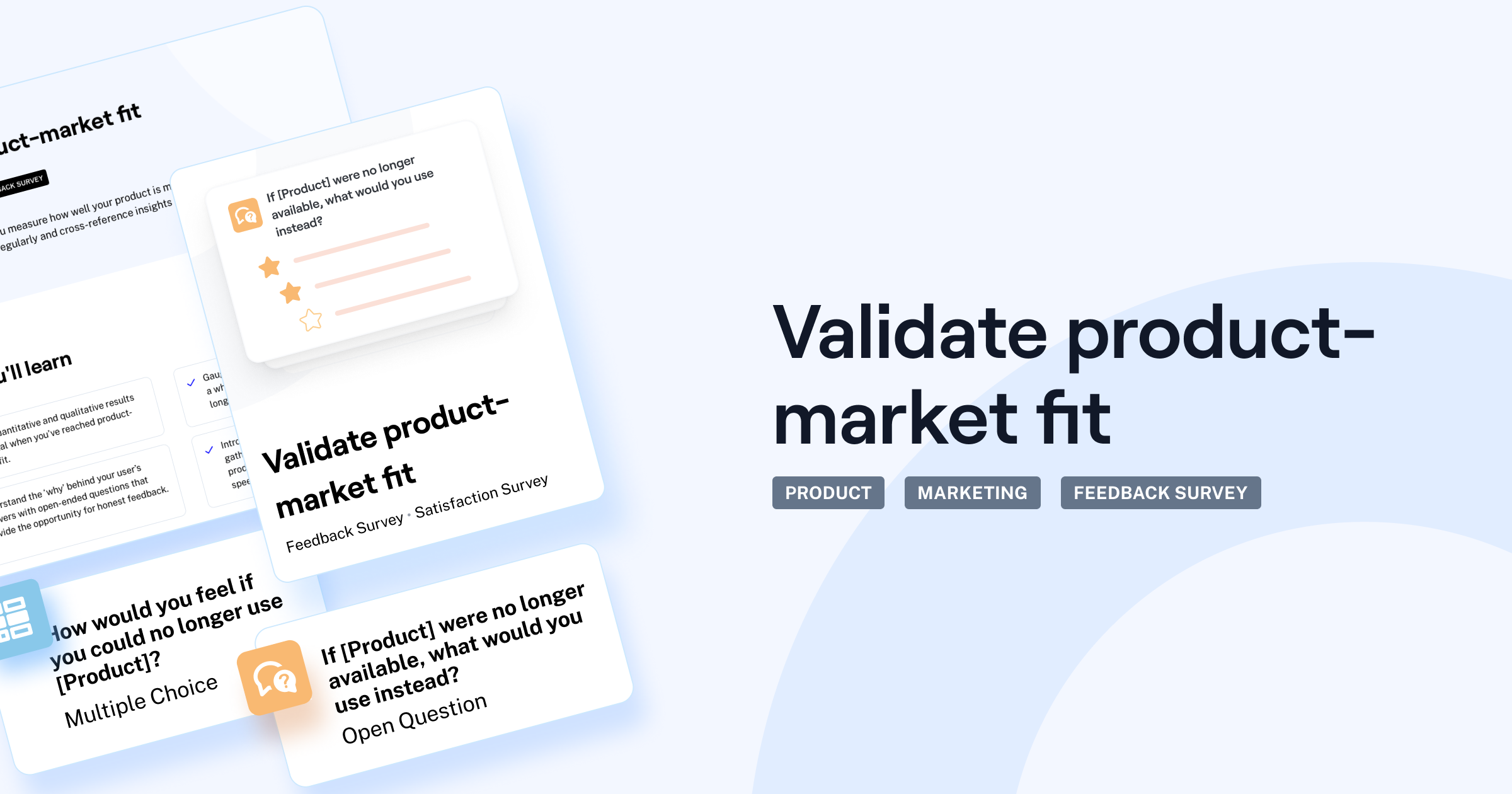 validate-product-market-fit-template