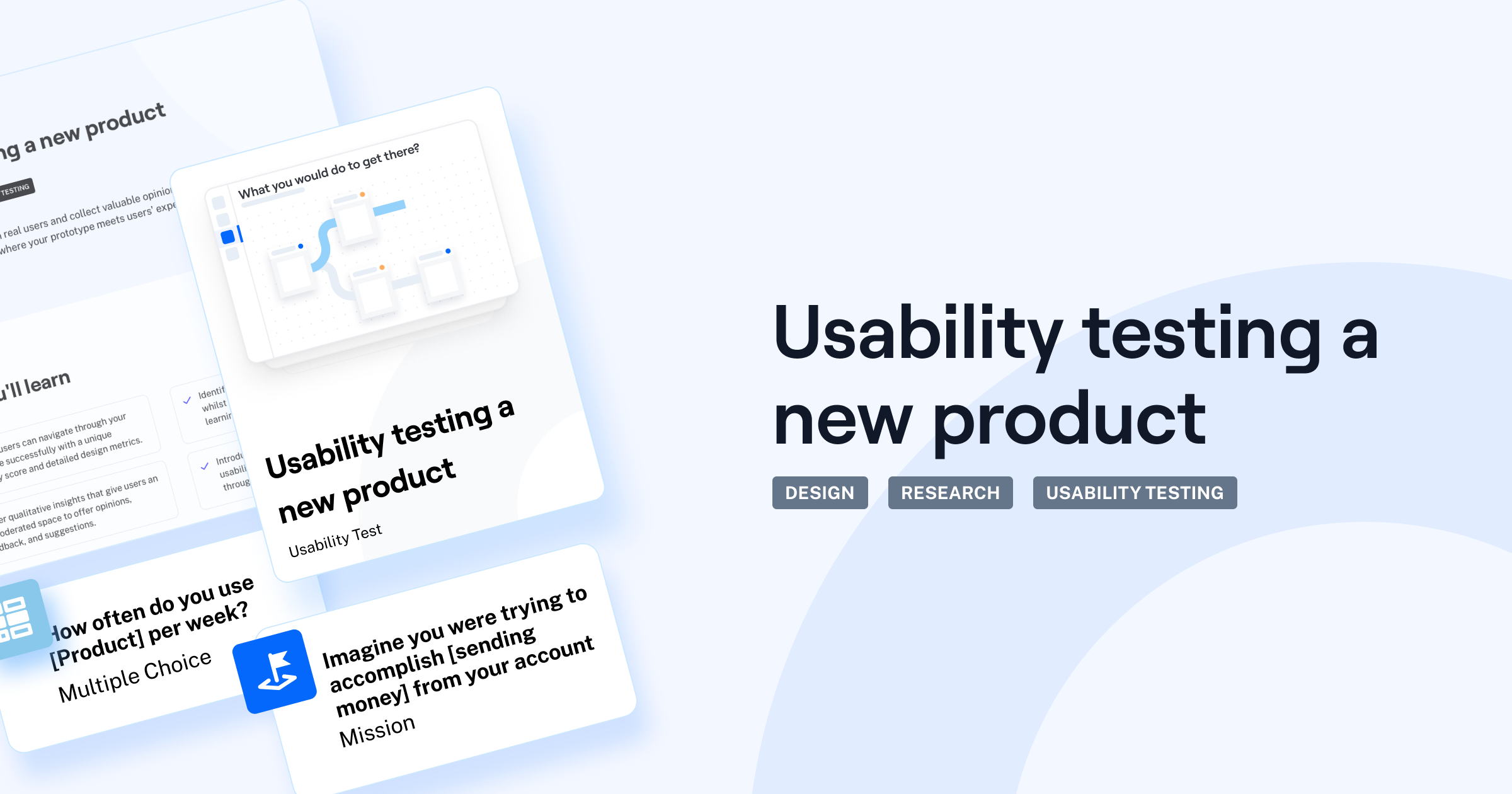 usability-testing-a-new-product-template