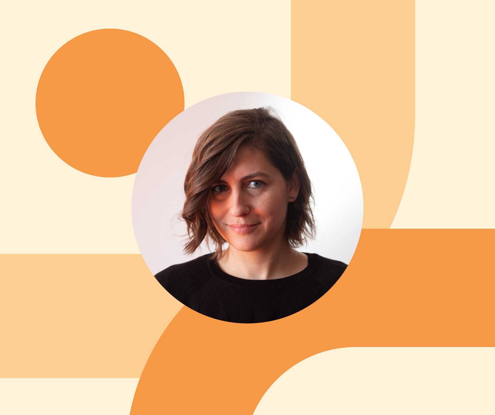 Ana-Ferreira-interview-thumbnail