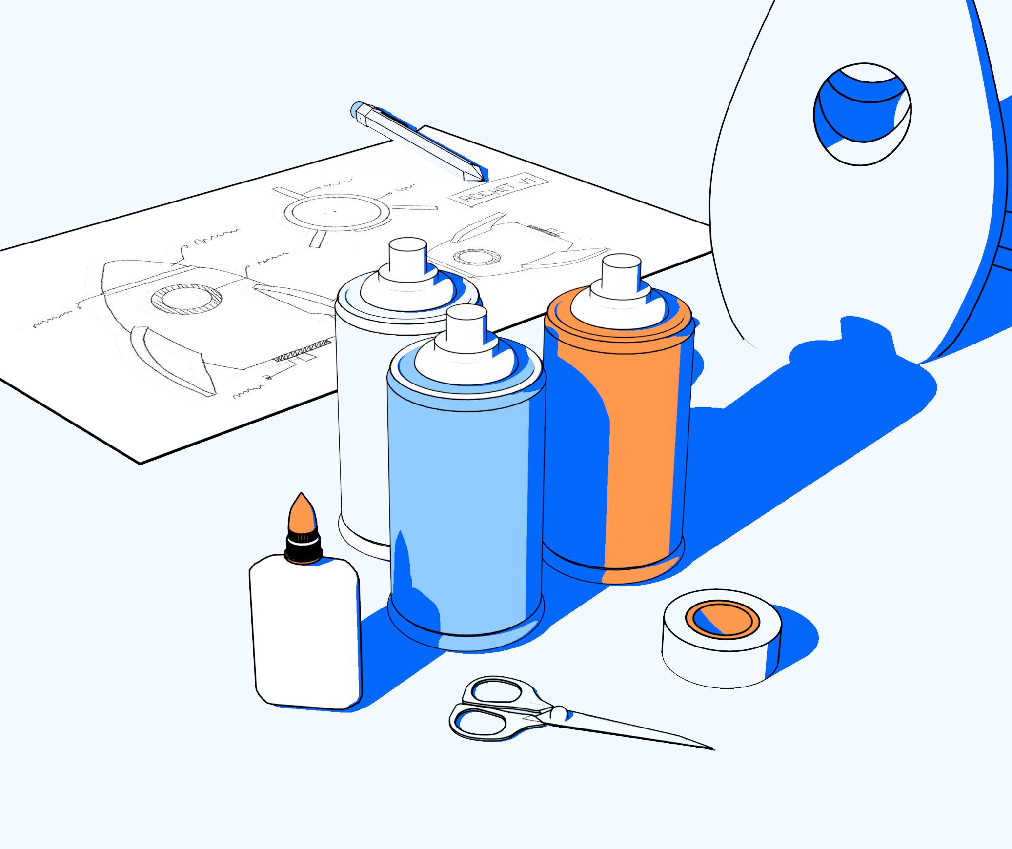 product-management-tools-thumbnail