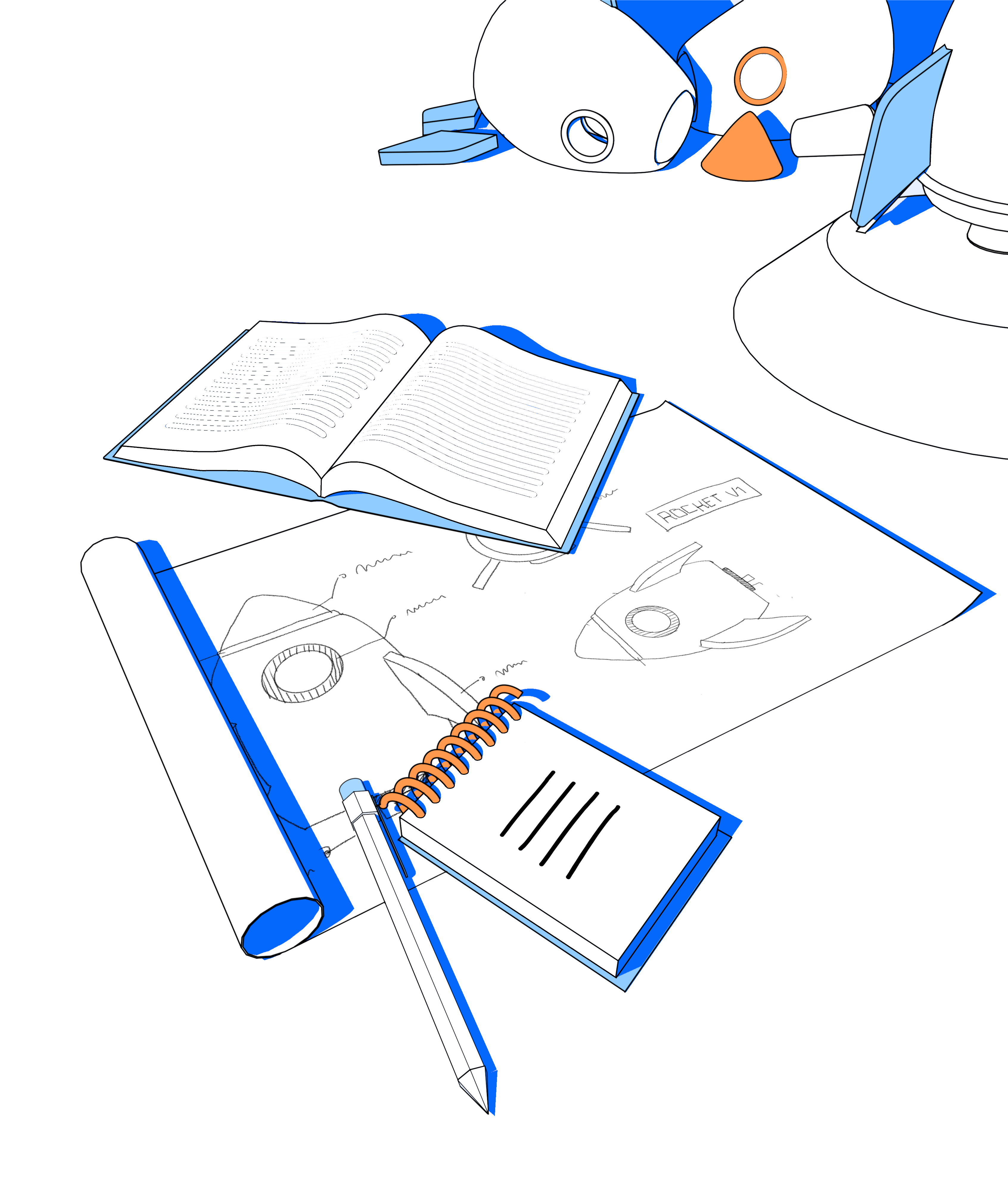 maze-product-development-process-cover