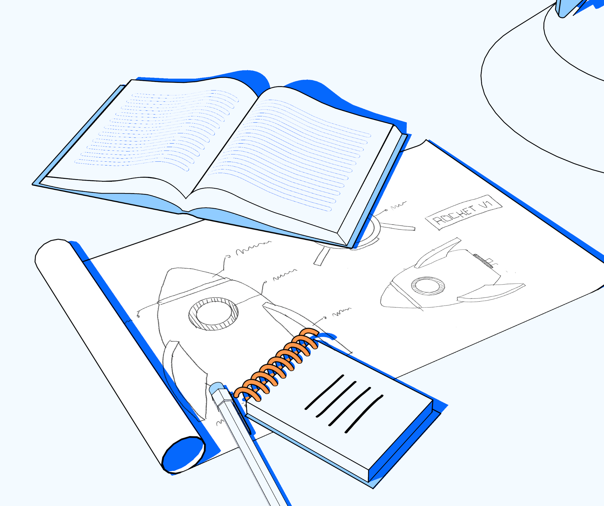 maze-product-development-process-thumbnail
