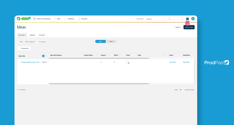 product-management-tool-prodpad
