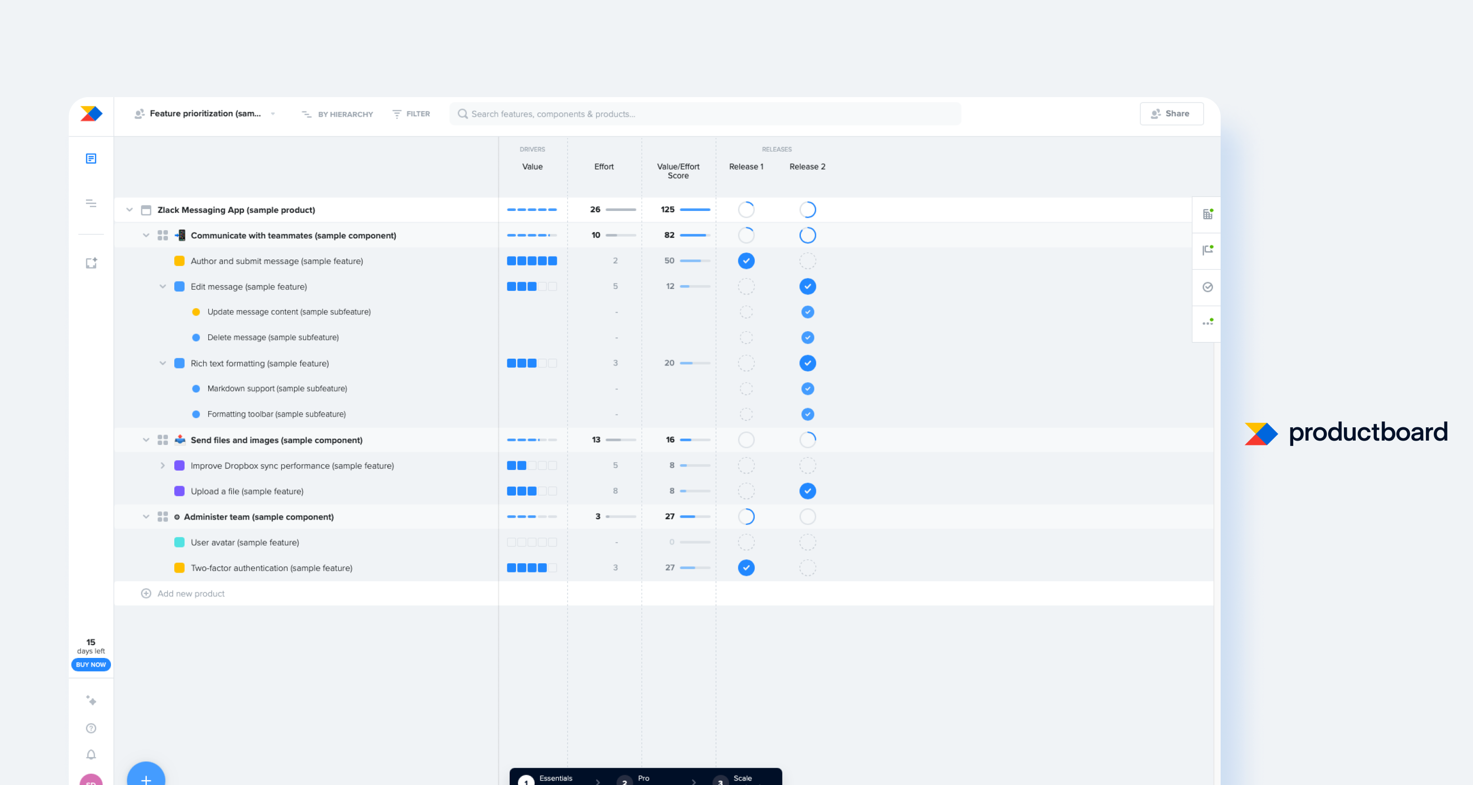 product-management-tool-productboard