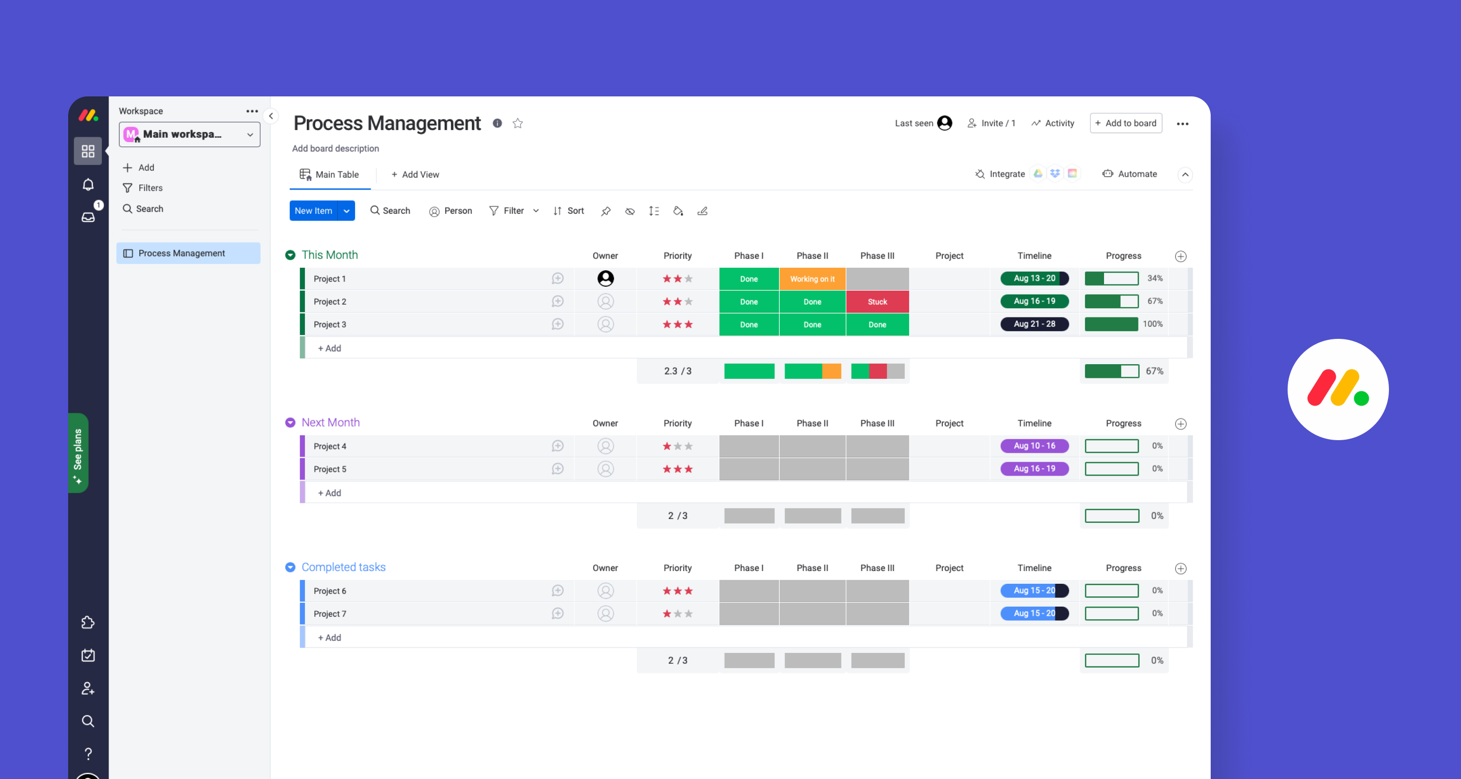 product-management-tool-monday