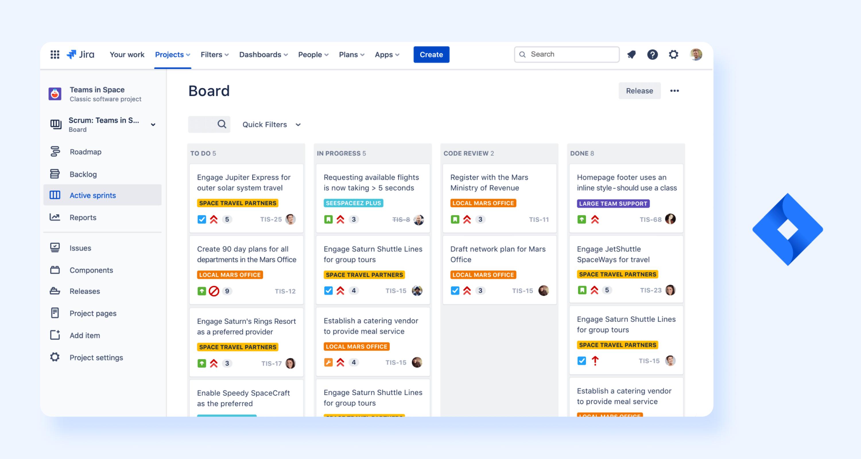 product-management-tool-jira