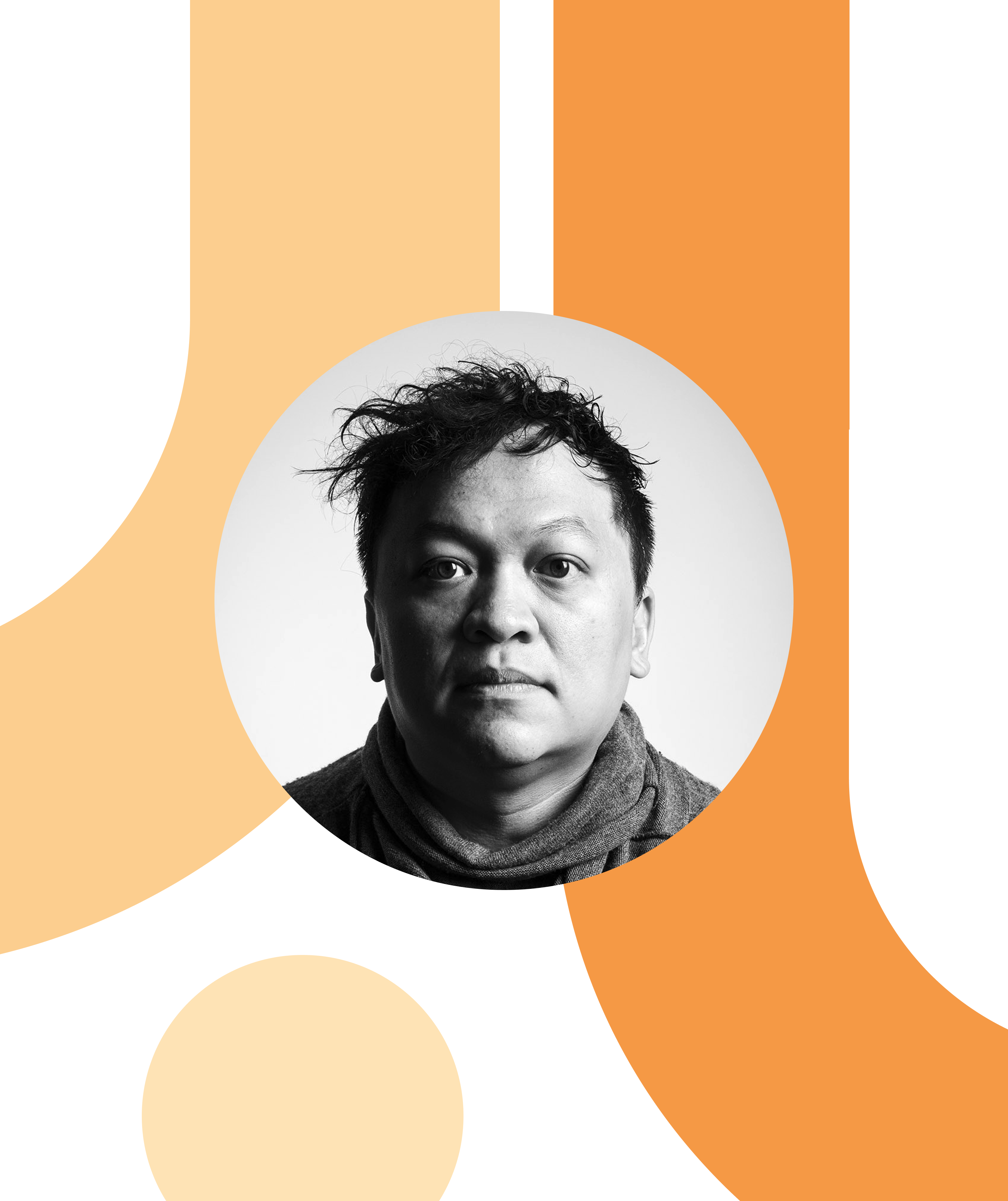 David-Hoang-interview-cover