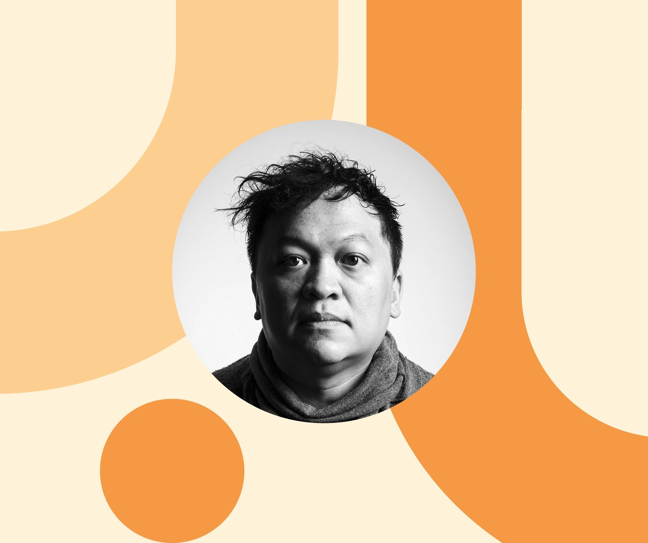 David-Hoang-interview-thumbnail