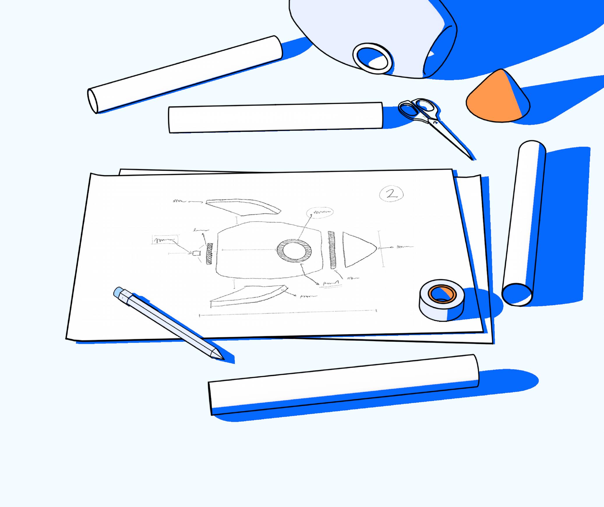 product-development-examples-thumbnail
