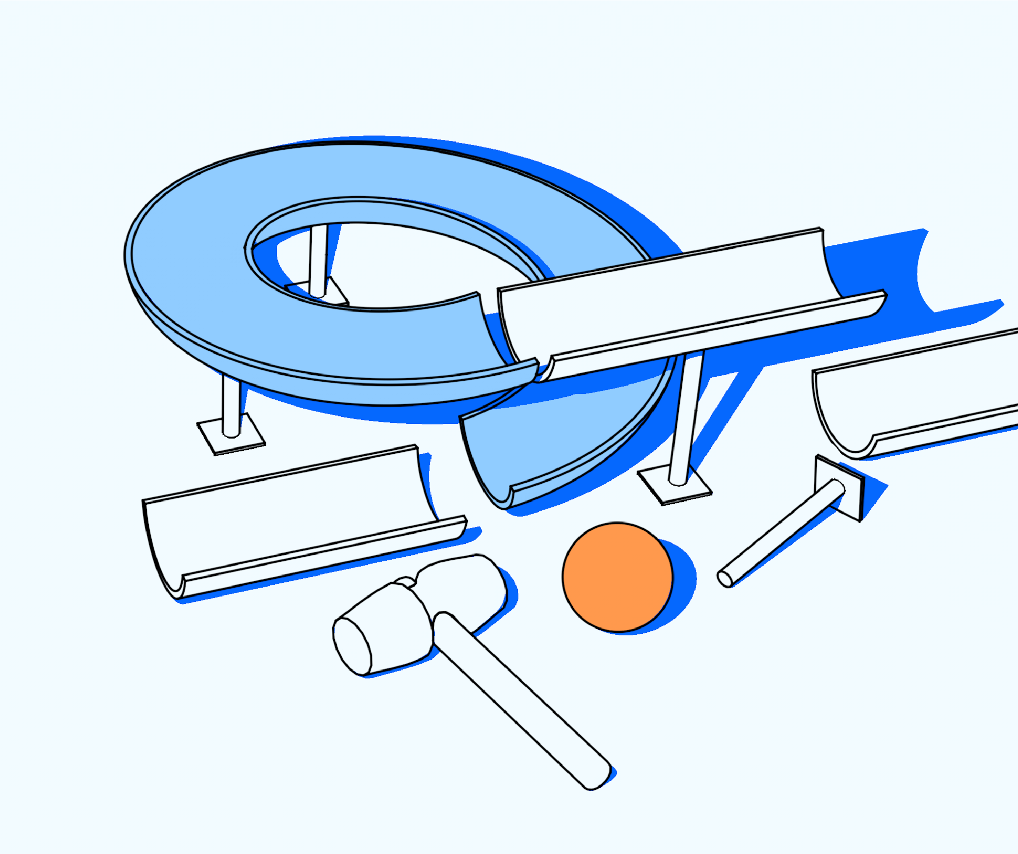 agile-product-development-thumbnail