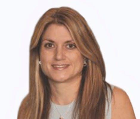 Dr. Lisa Di Francesco