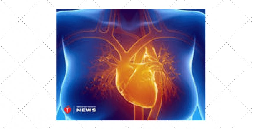 AHA: Shedding So-Called 'Protective' Thigh Fat May Help The Heart