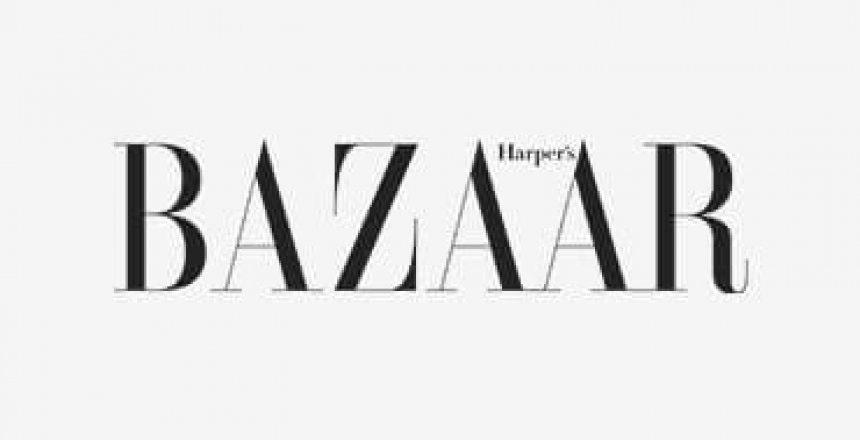 "Harper's Bazaar Features AirSculpt®, announcing ""This new liposuction technique will blow your mind"""