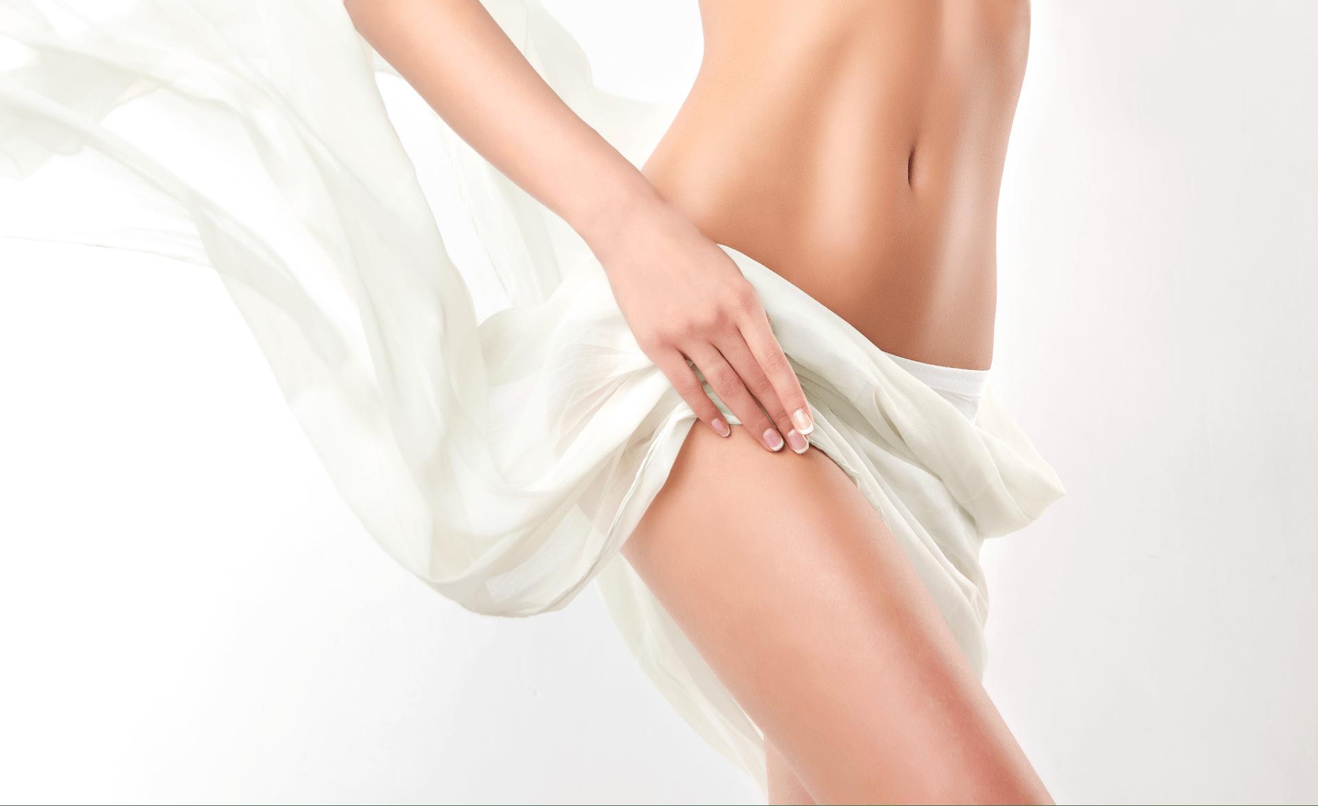 Fat Liposuction