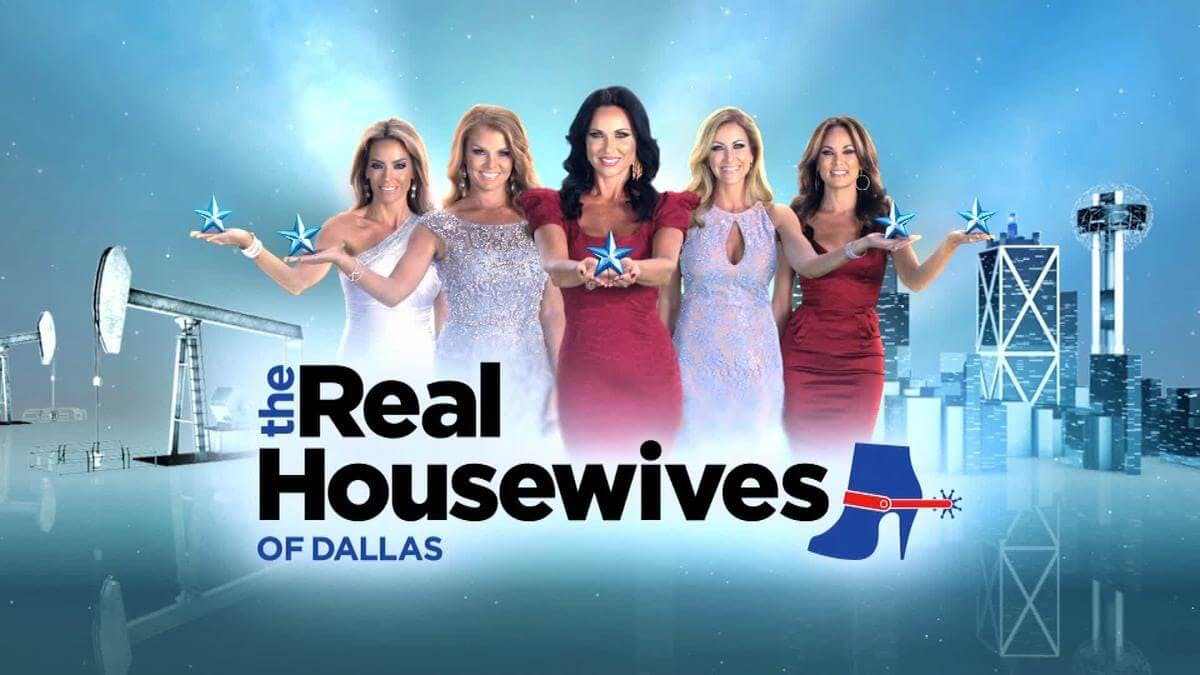 real housevies of dallas