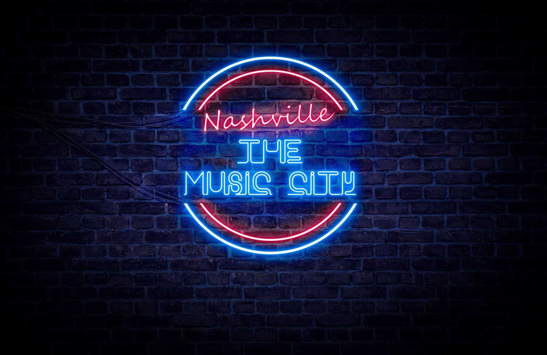 Nashville's Best Fat Transfer