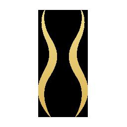 Airsculpt logo