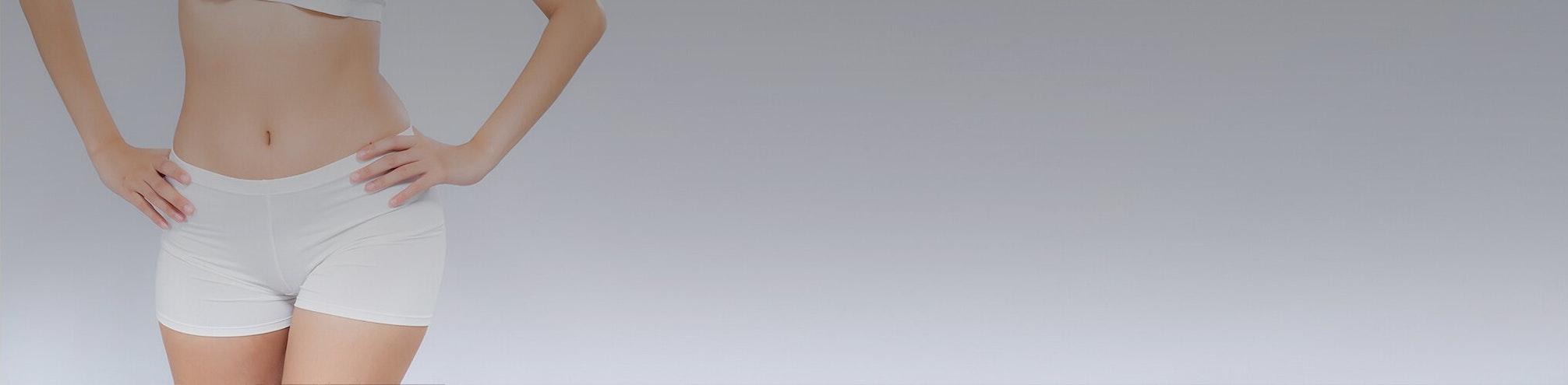 fat transfer airsculpt hero desktop