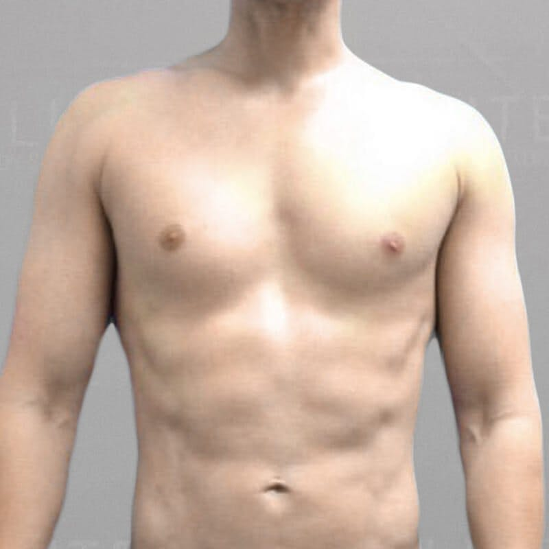 48-Hour Six Pack After 3