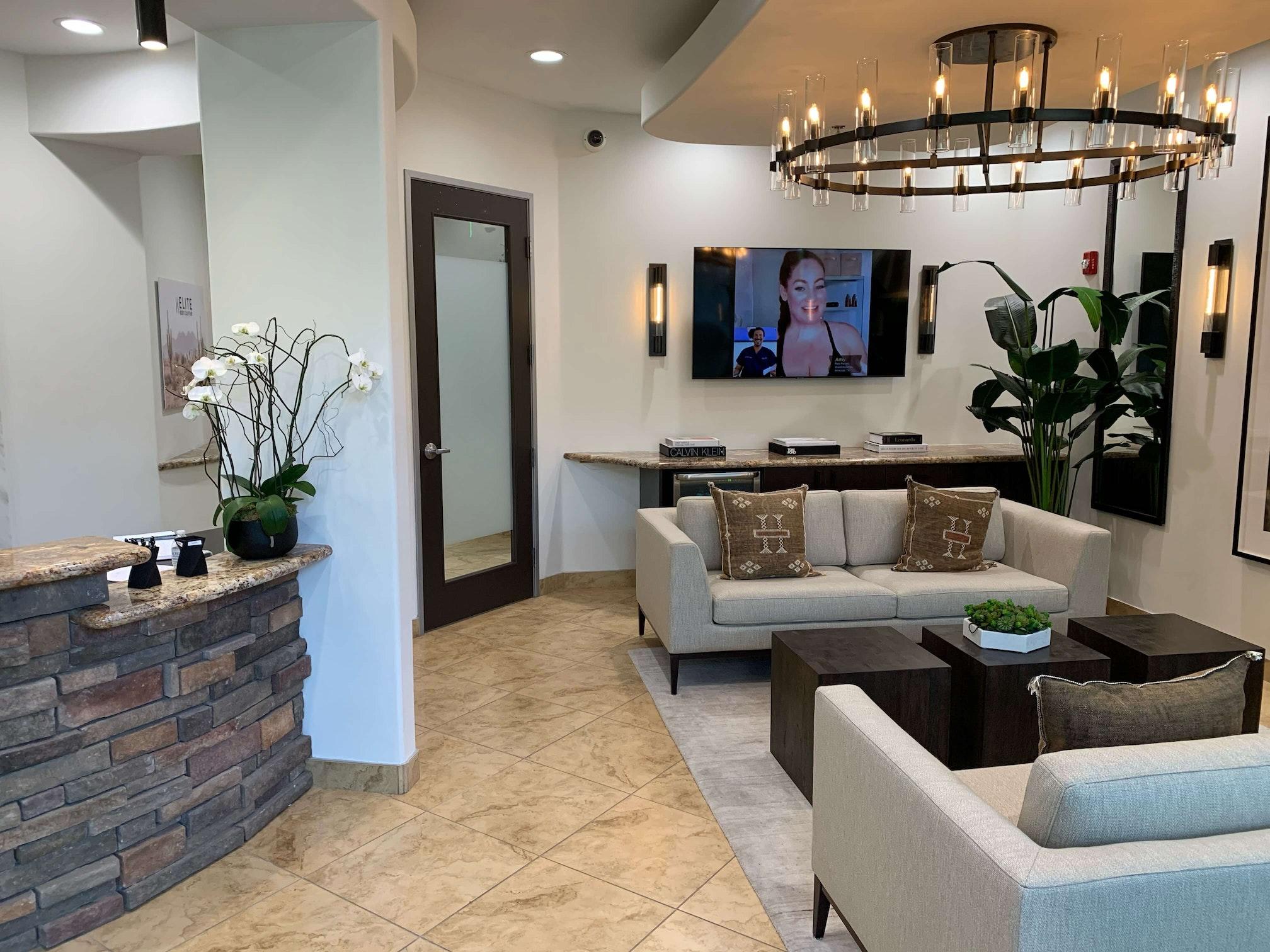 Scottsdale Medical Spa