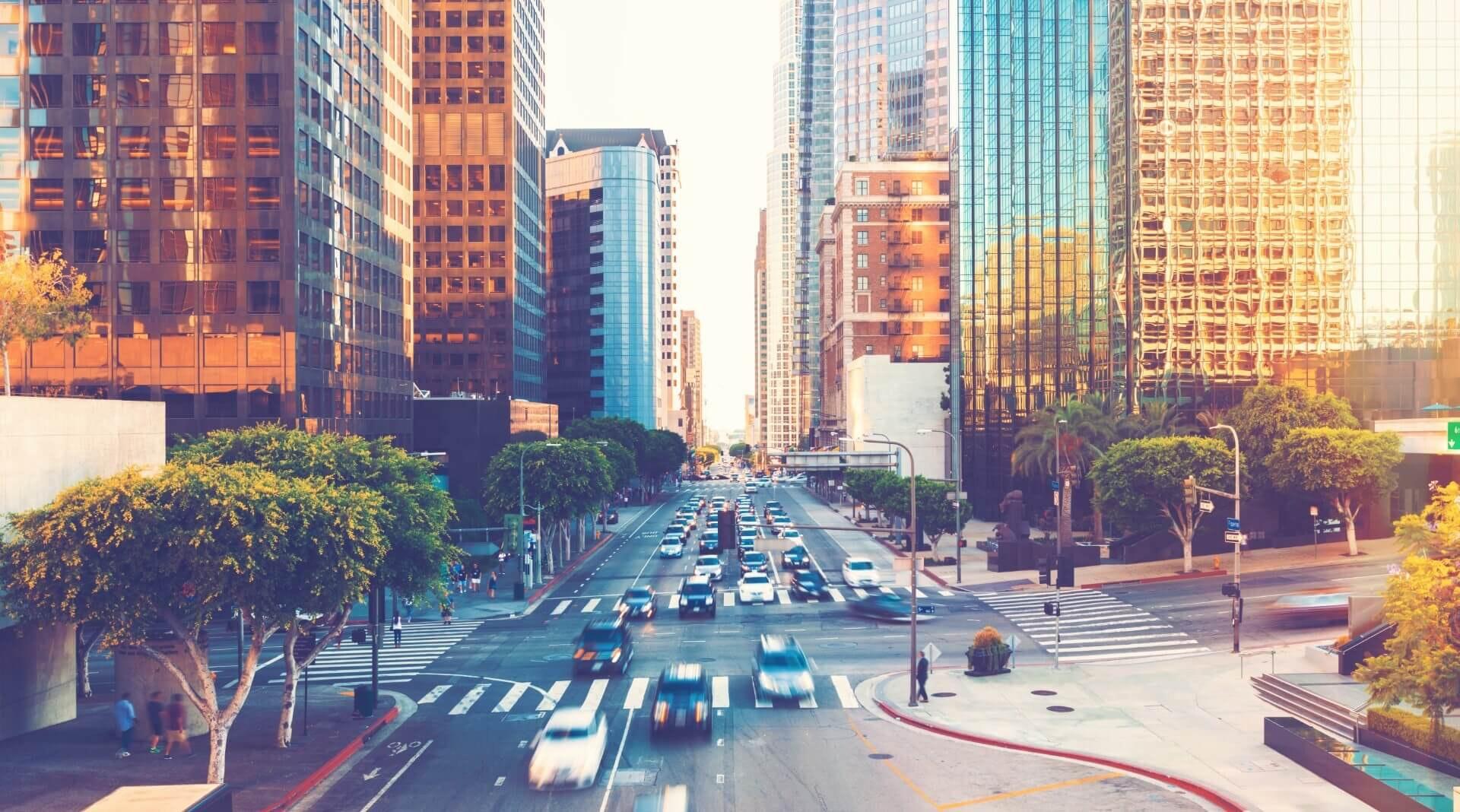 AirSculpt® vs SmartLipo in Beverly Hills: Go with LA's Best Bet