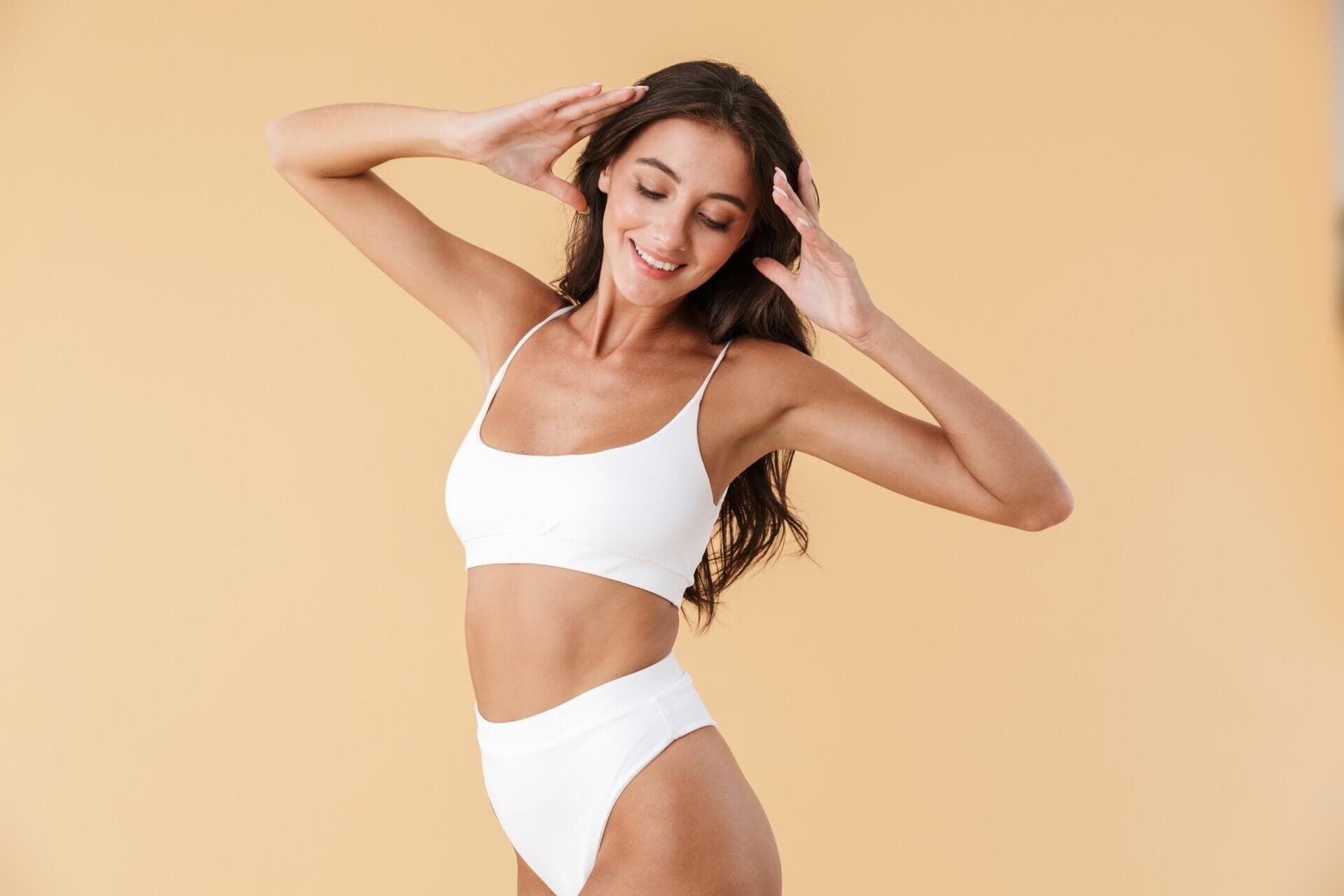 Dallas' Best Pubic Fat Reduction Delivers Stunning Results for C-Section Moms